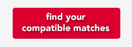 Find Your Compatible Matches